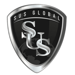 SUS Global Enterprises