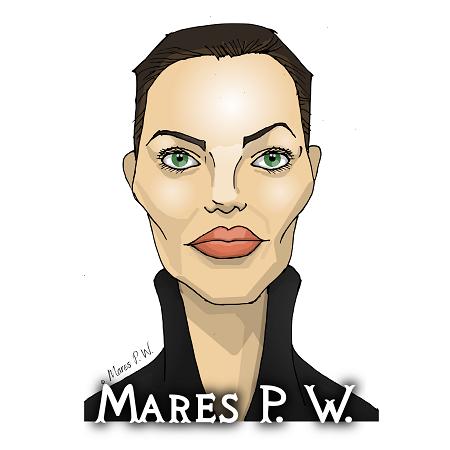 Mares P. W.
